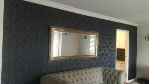 wallpaper-installation-sydney