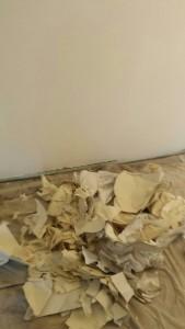 wallpaper-removal-sydney