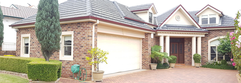House Painting Company