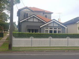 exterior painting 2